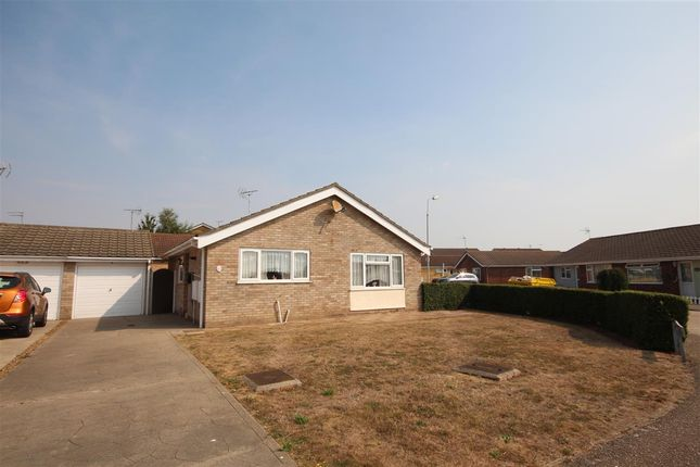 Main Picture of Havering Close, Clacton-On-Sea CO15
