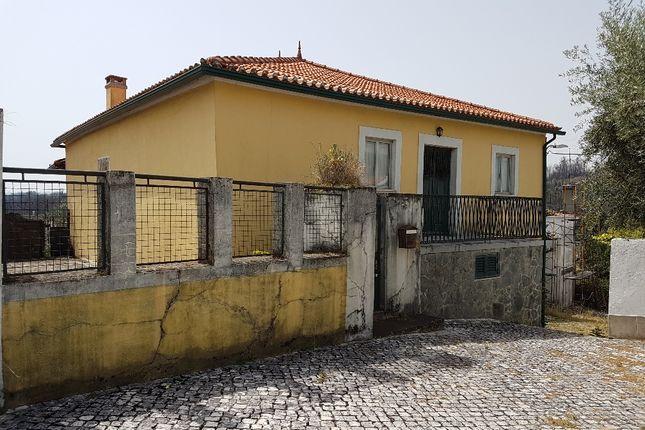 Cottage for sale in Sarzedas São Pedro, Castanheira De Pêra E Coentral, Castanheira De Pêra, Leiria, Central Portugal