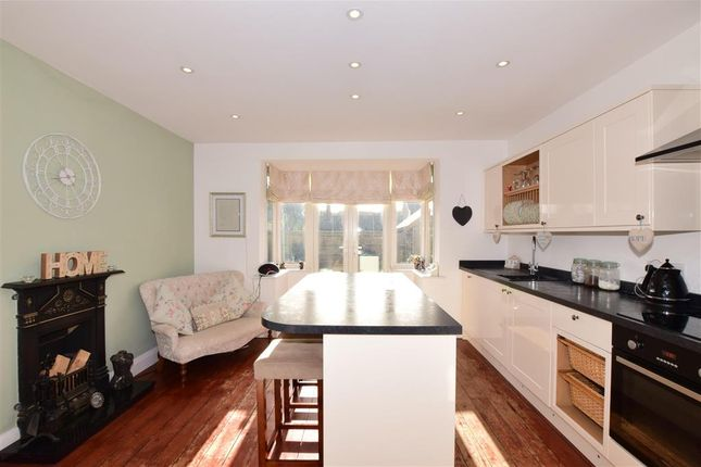 Kitchen Area of Middle Onslow Close, Ferring, Worthing, West Sussex BN12