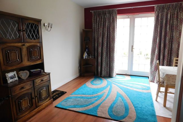 Thumbnail Town house to rent in Hastings Street, Woolwich