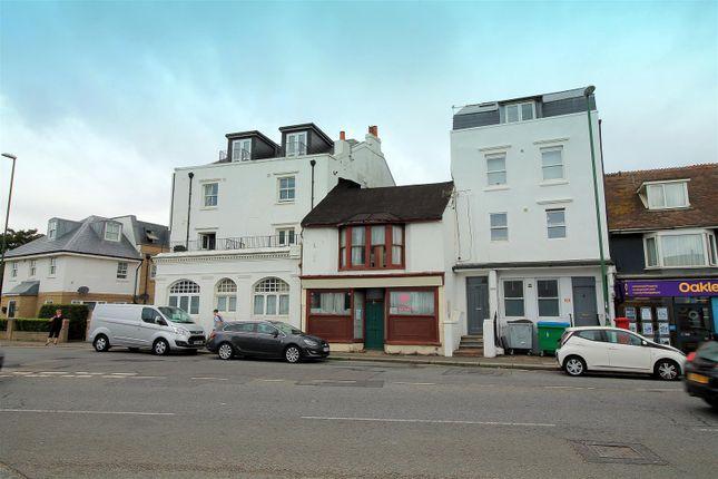 Img_5295 of Brighton Road, Shoreham-By-Sea BN43