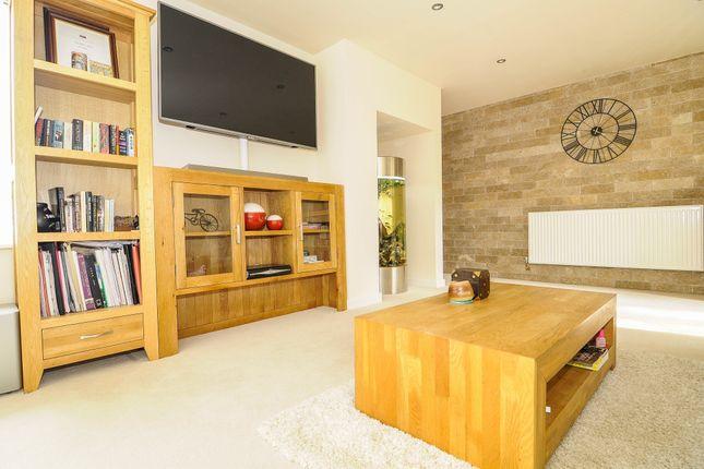Thumbnail Property to rent in Kingsbridge Road, Poole, Dorset