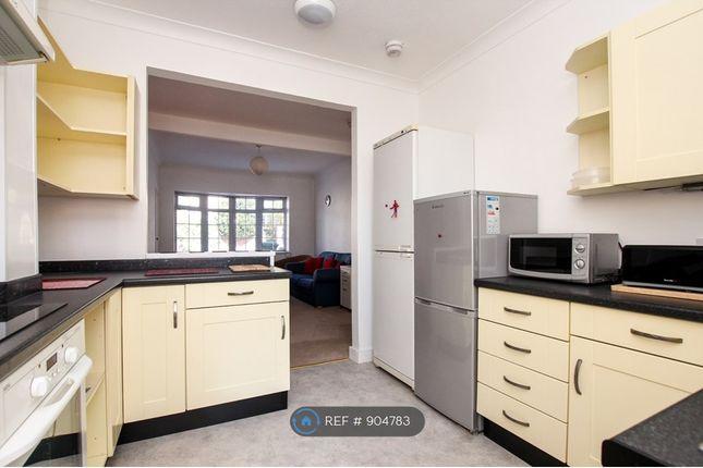 Kitchen of Milner Road, Brighton BN2