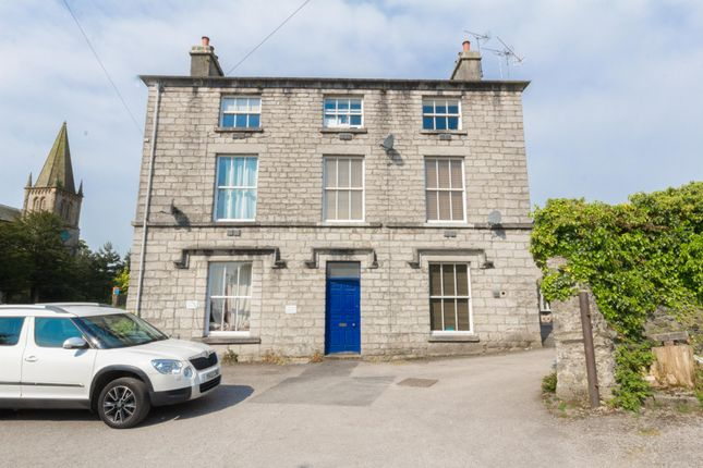 Thumbnail Flat for sale in Stonehaven, Queen St, Ulverston