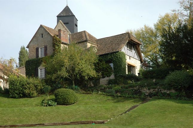 Thumbnail Property for sale in 27200, Vernon, France