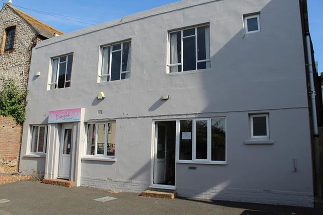 Thumbnail Office to let in 1st Floor, Crown House, Crown Road, Portslade