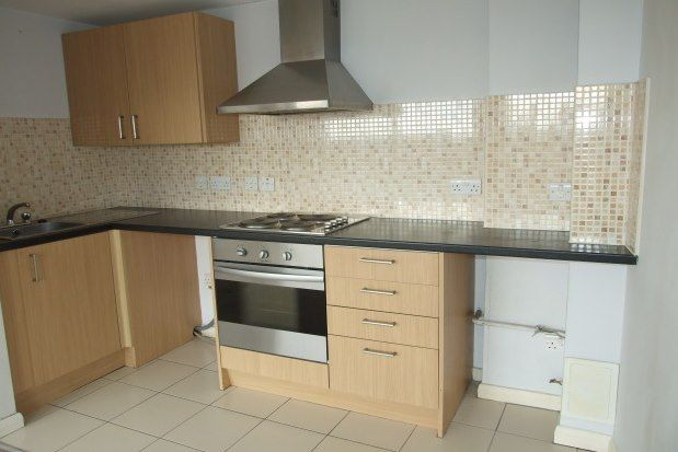 1 bed flat to rent in Roseberry Court, Benfleet SS7