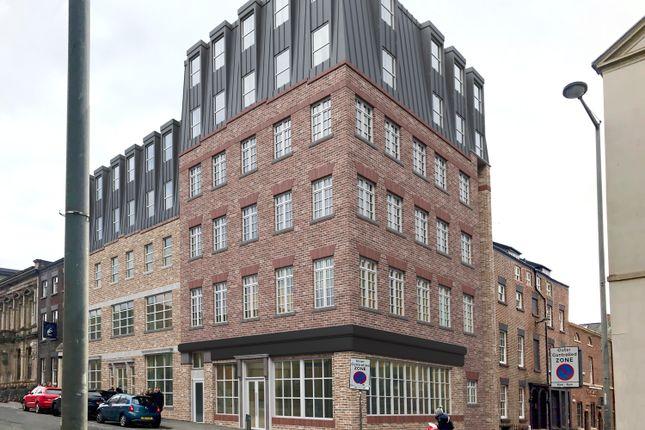 Thumbnail Retail premises to let in Duke Street, Liverpool City Centre