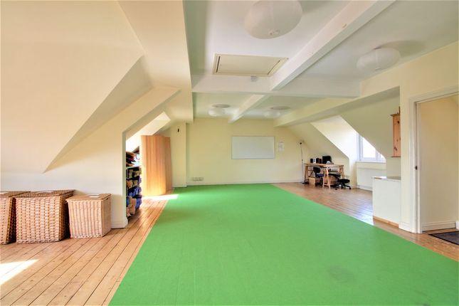 880' Loft Studio of Dyke Road, Brighton BN1