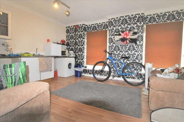 Terraced house for sale in Ynyshir Road, Ynyshir, Porth