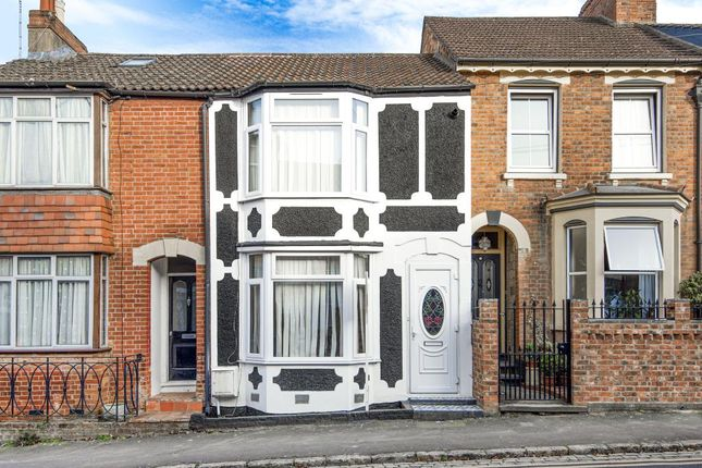 Terraced house for sale in Town Centre, Aylesbury