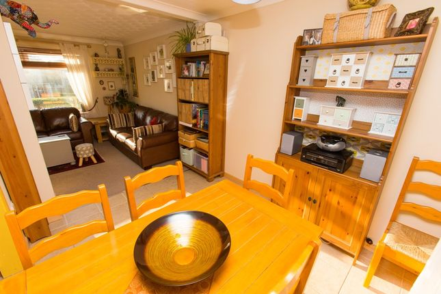 Bed House For Sale Kinghorn