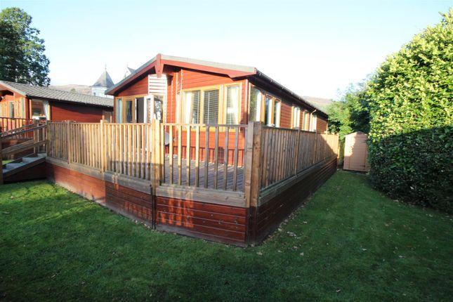 Img_9126 of Gwydyr View Lodge Park, Gower Road, Trefriw LL27