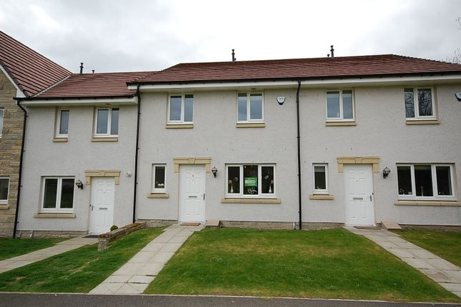 Thumbnail Flat to rent in Bellfield View, Kingswells, Aberdeen