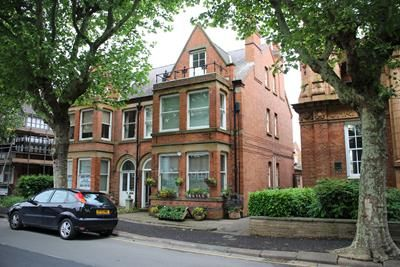 Thumbnail Office to let in 35 Granby Street, Loughborough, Leicestershire