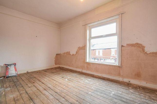 Bed-1 of Sandy Lane, Darwen BB3