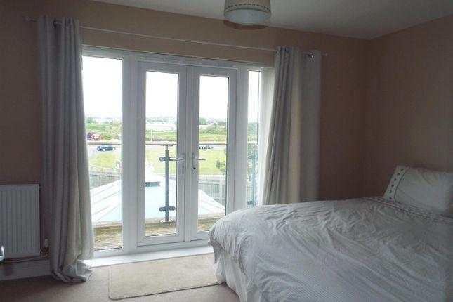 7 Bed 2 of Penrhyn Gwyn, Llanelli SA15