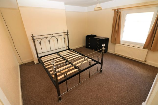 Thumbnail Flat to rent in Quebec Street, Dereham