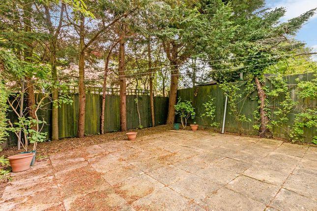 Photo 4 of Silicon Court, Shenley Lodge, Milton Keynes MK5