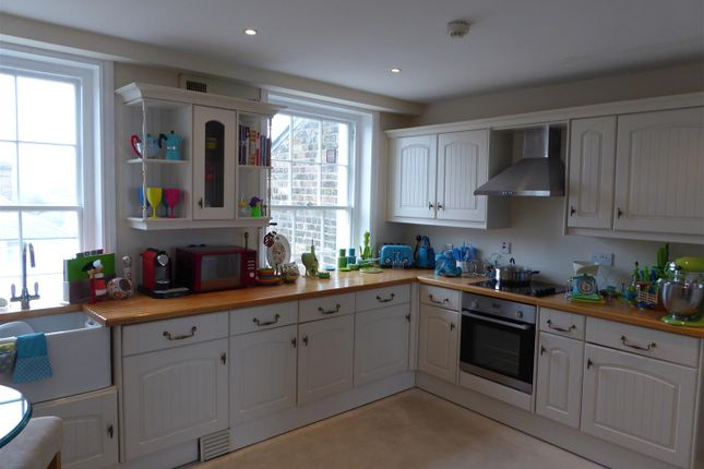 Kitchen of St. Augustines Road, Ramsgate CT11