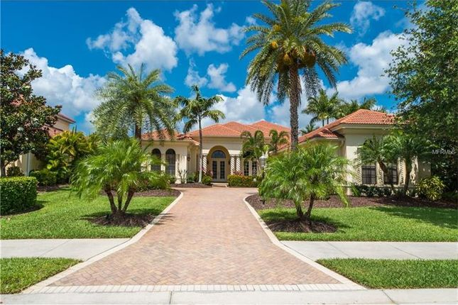 5 bed property for sale in 6906 Dominion Ln, Lakewood Ranch, Florida, 34202, United States Of America