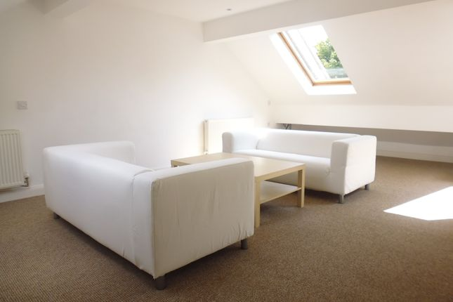 Thumbnail Town house to rent in Woodhall Driver, Kirkstall