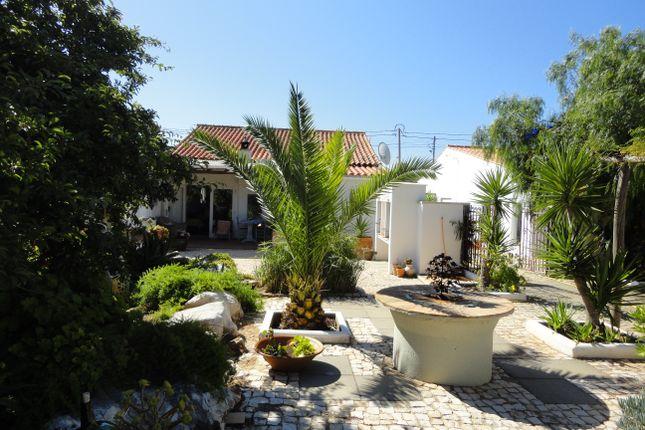 4 bed country house for sale in Barão De São Miguel, Vila Do Bispo, Portugal