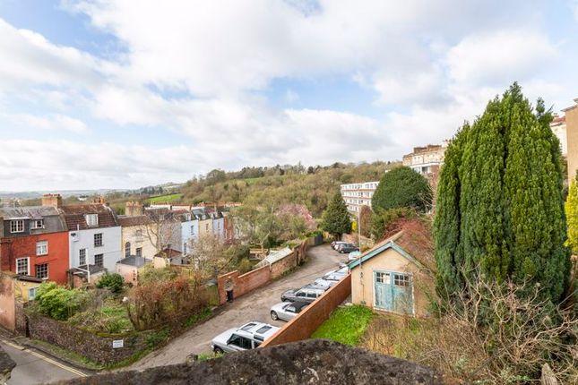 Photo 3 of Granby Hill, Bristol BS8