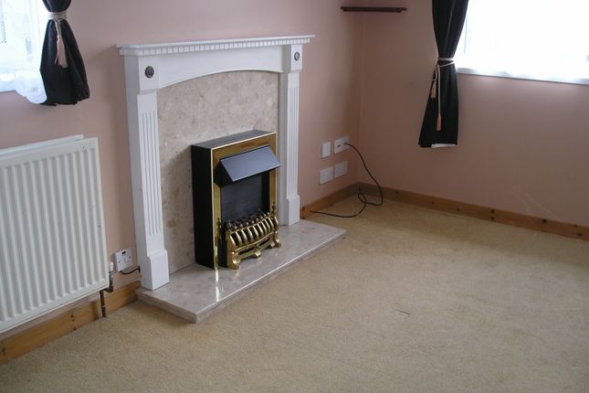 Sitting Room of Beverley Road, Norton Malton YO17