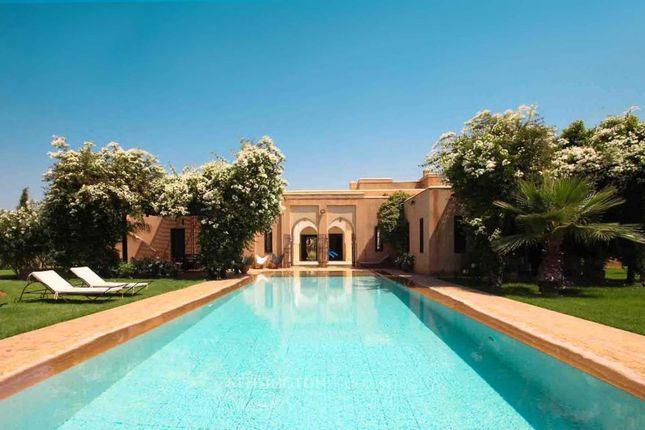 Marrakesh, 40000, Morocco