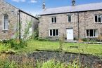 Thumbnail Cottage to rent in West Dye House Cottage, Steel, Northumberland