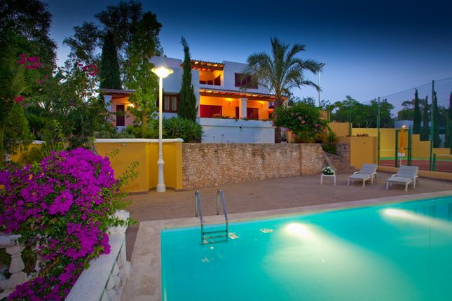Thumbnail Chalet for sale in San Rafael, San Rafael, Ibiza, Balearic Islands, Spain