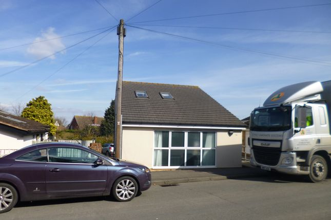 Thumbnail Office for sale in Albemarle Road, Gloucester