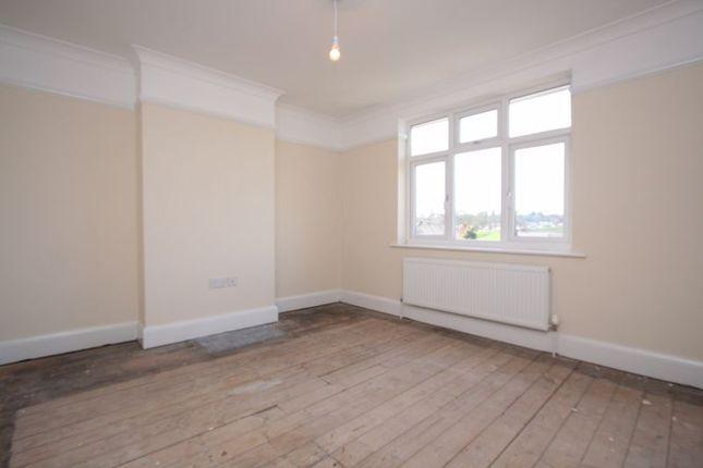 Bedroom Two of Stourbridge, Old Quarter, Unwin Crescent DY8