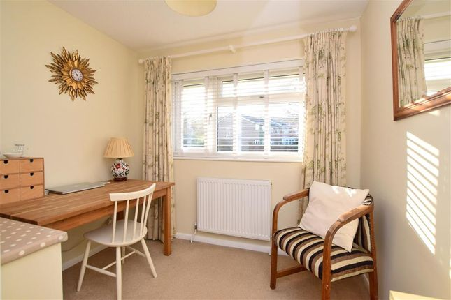 Bedroom 3 of Sandy Vale, Haywards Heath, West Sussex RH16