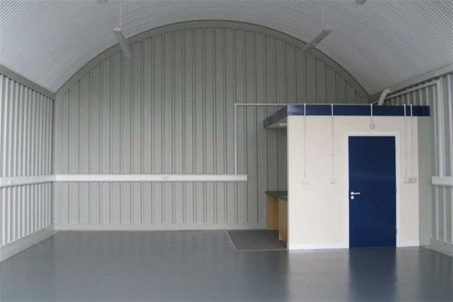 Thumbnail Property to rent in Queen Street, Ince, Wigan