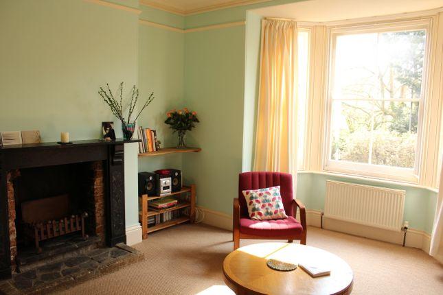 Thumbnail Terraced house for sale in Dartington, Totnes