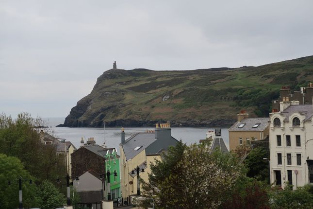 Photograph 3 of Athol Park, Port Erin, Isle Of Man IM9
