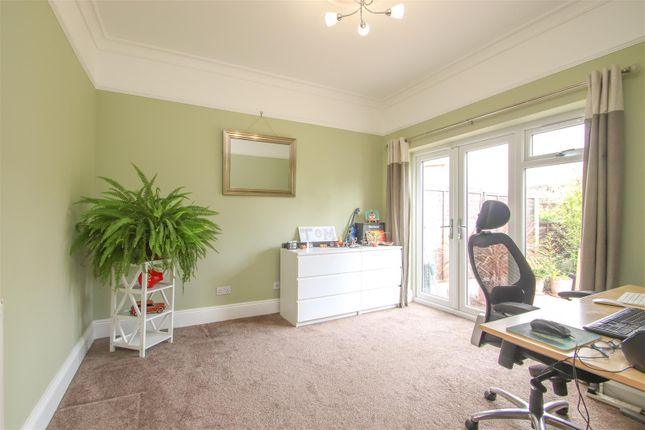 Bedroom 3 of Highfield Close, Westcliff-On-Sea SS0