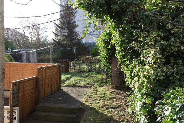 Photo 22 of Sleigh Gardens, Craigentinny, Edinburgh EH7