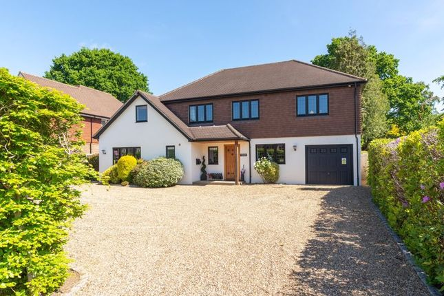 Photo 16 of High Park Avenue, East Horsley, Leatherhead KT24