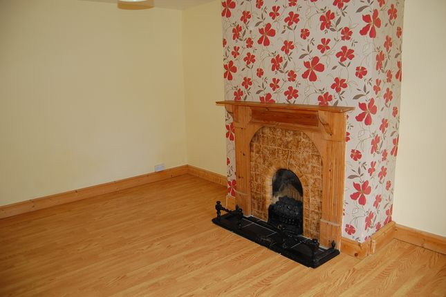 3 bedroom cottage for sale in Lusty, Bruton