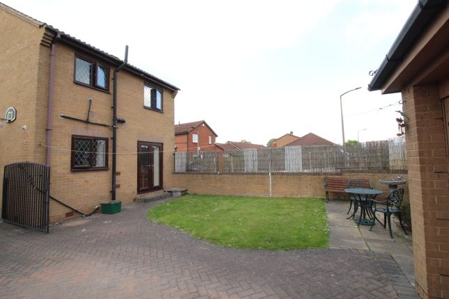 Img_0871 of Bellrope Acre, Armthorpe, Doncaster DN3