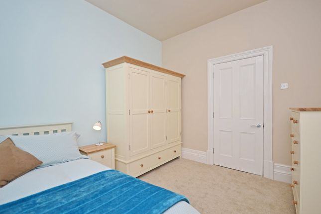 Bedroom Four of Doncaster Road, Crofton, Wakefield WF4