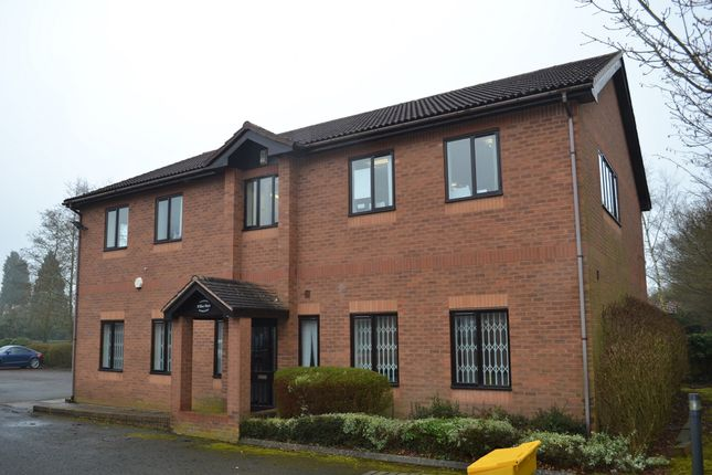 Thumbnail Office to let in Kingswood Business Park, Holyhead Road, Albrighton