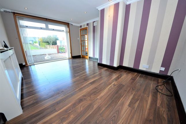 Photo 3 of Greenlaw Crescent, Macedonia, Glenrothes KY6