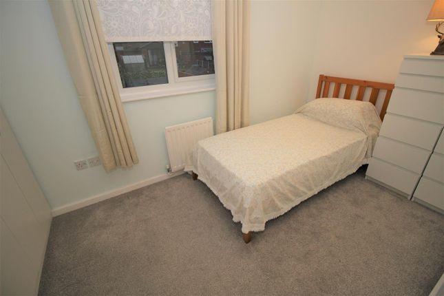 Bedroom2 of Beeston Close, Bestwood Village, Nottingham NG6