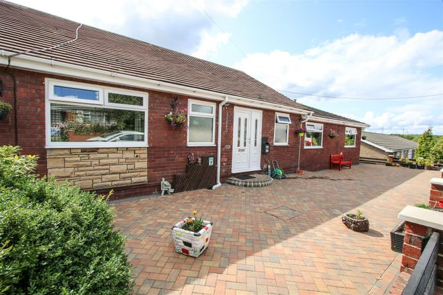 Thumbnail 4 bed semi-detached house for sale in Albion Street, South Hylton, Sunderland