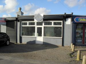 Thumbnail Retail premises for sale in Barkby Road, Leicester