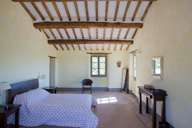 Img_2594 of Villa Martinazzi, Preggio, Umbertide, Umbria